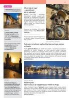 Exploring Czech Regions - Page 5