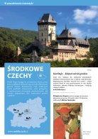 Exploring Czech Regions - Page 6