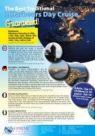 Supreme Cruises - Page 2