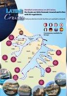 Supreme Cruises - Page 3