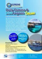 Supreme Cruises - Page 6