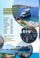 Supreme Cruises - Page 7