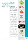 carpeta - Page 6