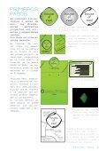 carpeta - Page 7