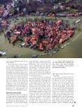Schwerlast auf dem Acker - AgriGate AG - Seite 2