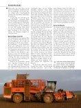 Schwerlast auf dem Acker - AgriGate AG - Seite 3