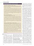 Schwerlast auf dem Acker - AgriGate AG - Seite 5