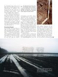 Schwerlast auf dem Acker - AgriGate AG - Seite 6