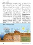 Schwerlast auf dem Acker - AgriGate AG - Seite 7