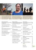 aufbruch224 - Seite 3