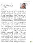 aufbruch224 - Seite 5