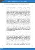 file-e27bafa0399bf4fe6121dd441af03161 - Page 5