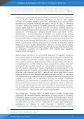 file-e27bafa0399bf4fe6121dd441af03161 - Page 6