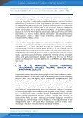 file-e27bafa0399bf4fe6121dd441af03161 - Page 7