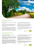 Agrodieren.be - huisdierbenodigdheden en hobbykweken - catalogus 2016 2017 - Page 2