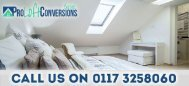 Loft conversion cost - How much does a loft conversion cost