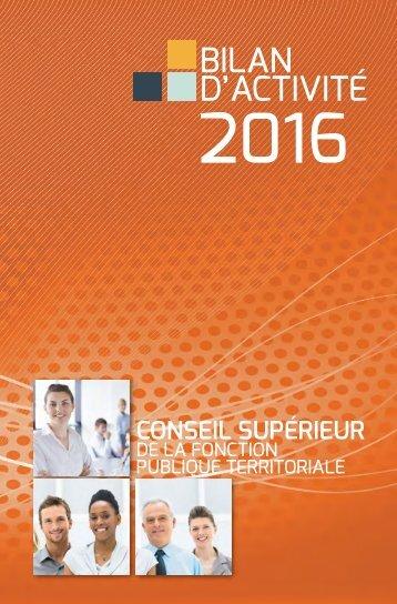 brochure_a_diffuser_sur_internet_-_09-01-2017
