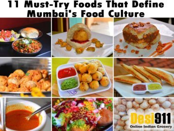 11-Must-Try-Foods-That-Define-Mumbai-s-Food-Culture