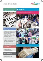 First Issue Mediworld Final Draft - Page 5