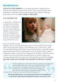 the Health - Page 7