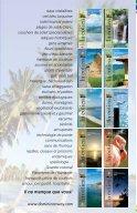 La Cotica National Tourism Guide 2013 - Page 2
