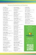 La Cotica National Tourism Guide 2013 - Page 3