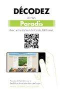 La Cotica National Tourism Guide 2013 - Page 6
