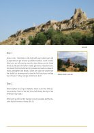 The Lands of Ararat and the Golden Fleece - Page 2