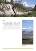 The Lands of Ararat and the Golden Fleece - Page 3