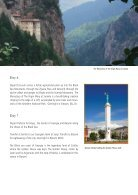 The Lands of Ararat and the Golden Fleece - Page 5