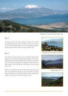 Trekking Lake Van, Nemrut & Suphan - Page 2