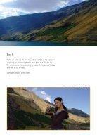 Trekking Lake Van, Nemrut & Suphan - Page 3