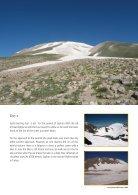 Trekking Lake Van, Nemrut & Suphan - Page 6