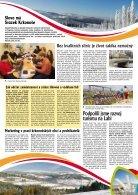ZIMA 2011 - 2012 - Page 2