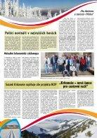 ZIMA 2011 - 2012 - Page 3