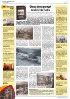 ZIMA 2011 - 2012 - Page 5