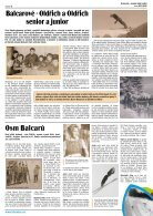 ZIMA 2011 - 2012 - Page 6