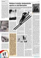 ZIMA 2011 - 2012 - Page 7
