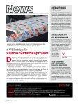 Valtra Team - Seite 4