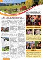 JARO - LÉTO - PODZIM 2011 - Seite 2