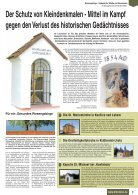 JARO - LÉTO - PODZIM 2011 - Seite 3