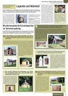 JARO - LÉTO - PODZIM 2011 - Seite 5