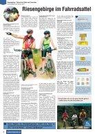 JARO - LÉTO - PODZIM 2011 - Seite 6