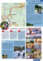 JARO - LÉTO - PODZIM 2011 - Seite 7