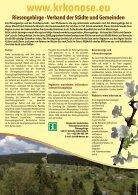 Krkonoše - svazek měst a obcí 2008 - Page 2
