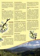 Krkonoše - svazek měst a obcí 2008 - Page 3