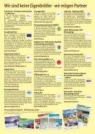 Krkonoše - svazek měst a obcí 2008 - Page 4