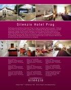Travel EYE December 2012 - Seite 2