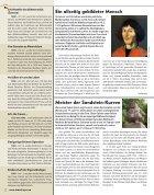 Travel EYE December 2012 - Seite 4