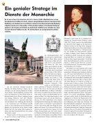 Travel EYE December 2012 - Seite 6
